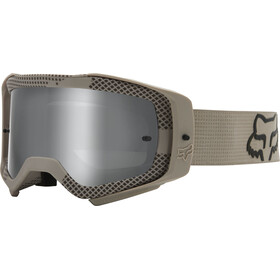 Fox Airspace Speyer Spark Goggles Heren, sand